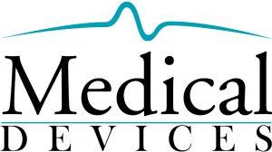 Medical_Devices_Logo_original