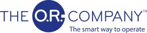 ORC - Marketing - Logo Blue Slogan RGB 20140411 150dpi