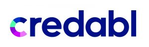 CRED001_Credabl-Logo-multicoloured-800px-CMYK (002)