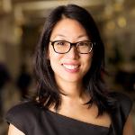 Dr Amy Park