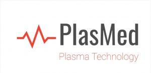 PlasMed logo photo