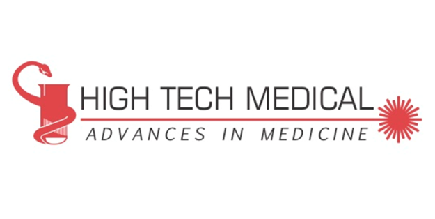 AGES-2020-Single-Exhibitor_High-Tech-Medical