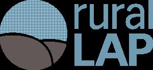 Rural Lap Logo_Full Colour_RGB