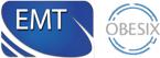 EMT Obesix Logo