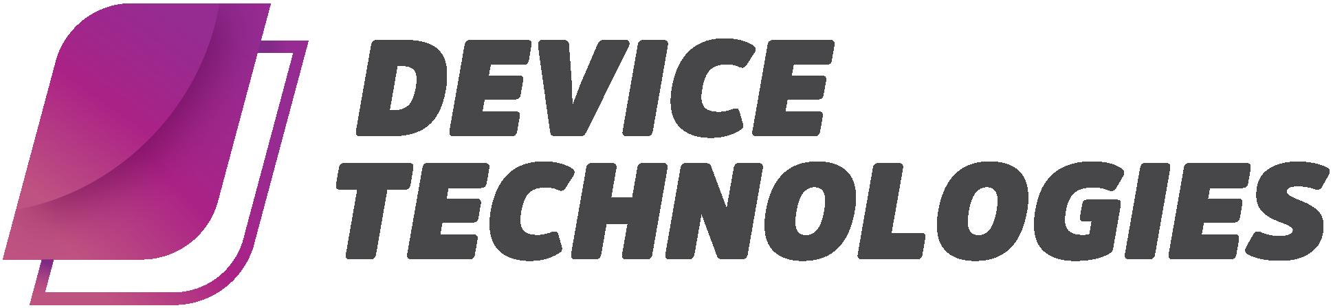 Logo_DeviceTechnologies_Hero (1)
