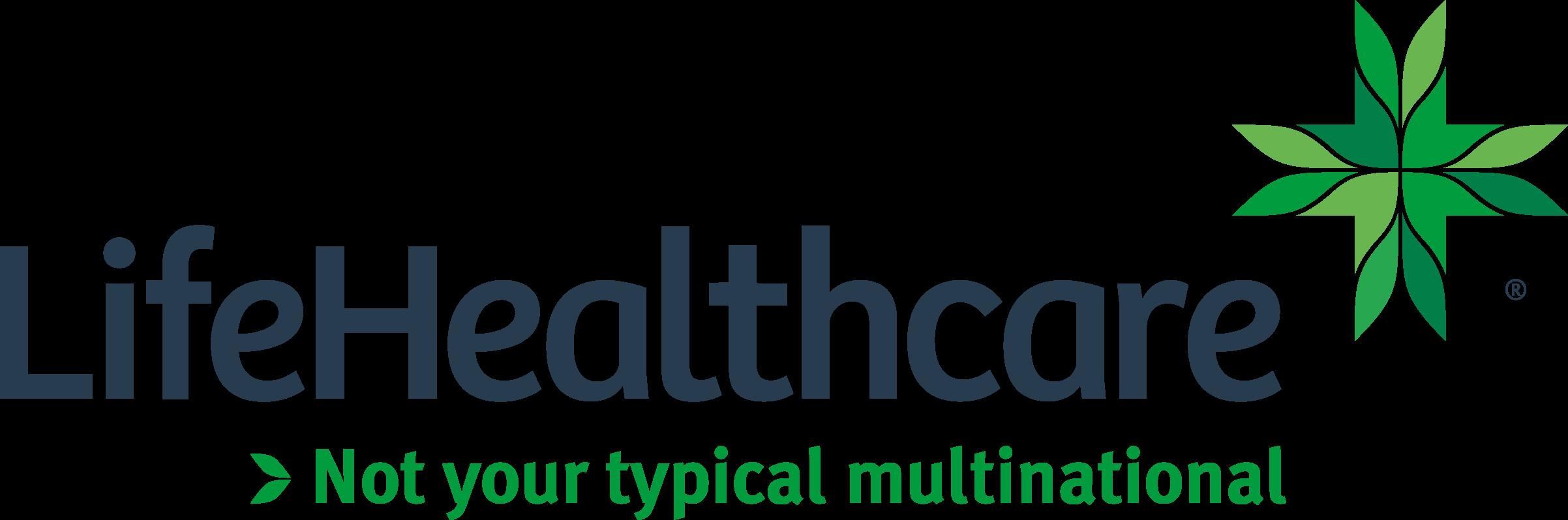 lifehealthcare-tag-colour (002)