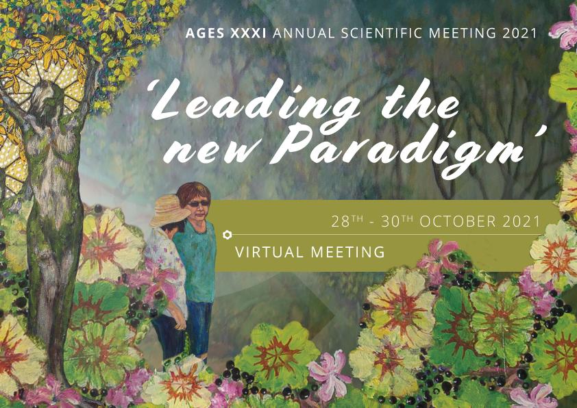 AGES ASM 2021 - Cover_September_VIRTUAL_Landscape-01